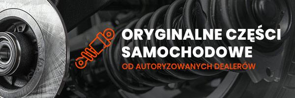 Oryginalne Czesci Online Z Aso Sklep Internetowy Allegro Pl