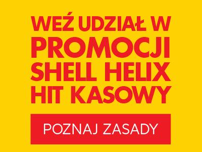 reklama shell regulamin