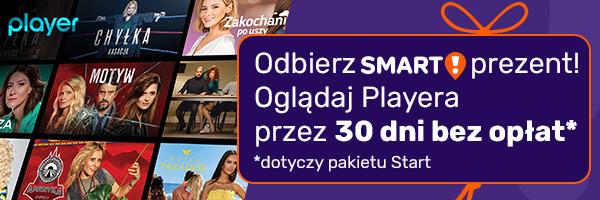 m kt 7009 600x200 smart player