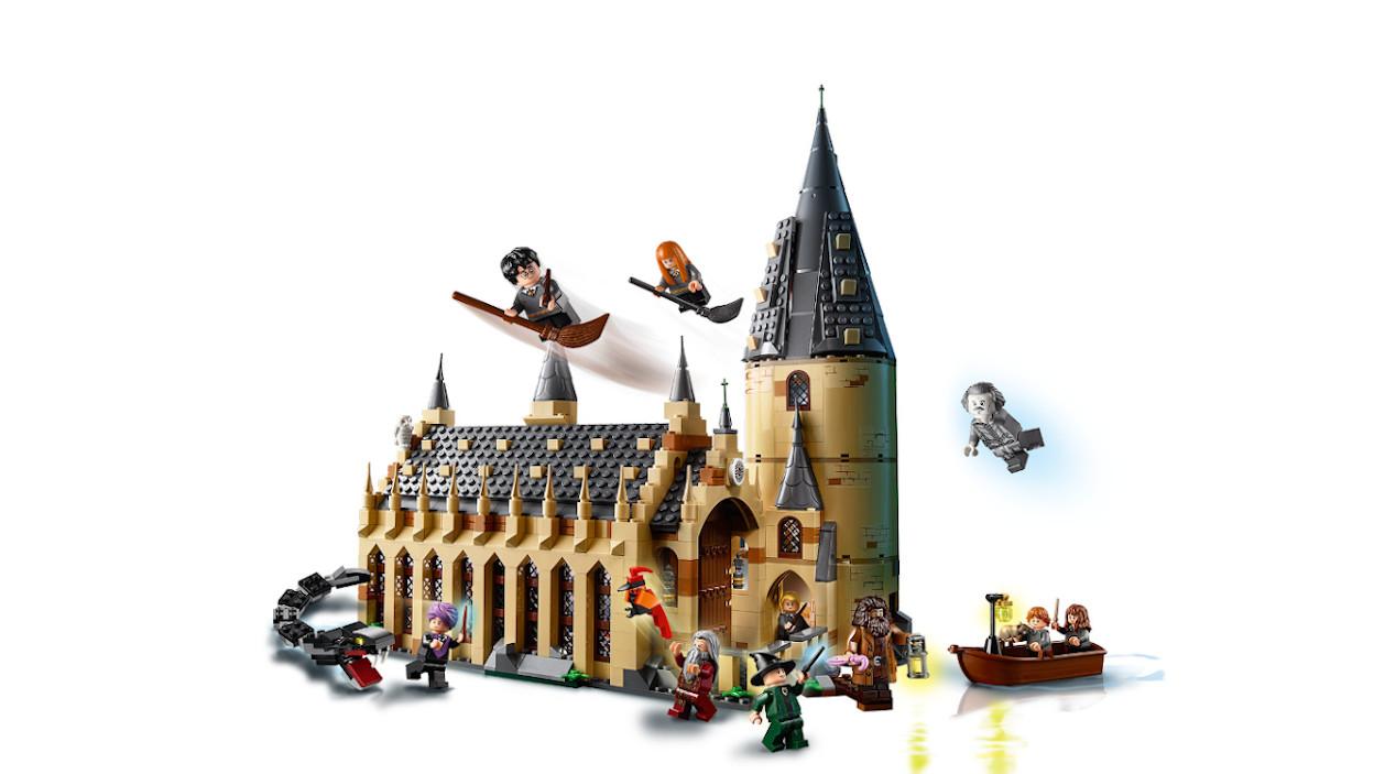 Jakie Klocki Lego Kupic Dla Dziecka Allegro Pl