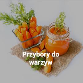 270x270 Przybory do warzyw