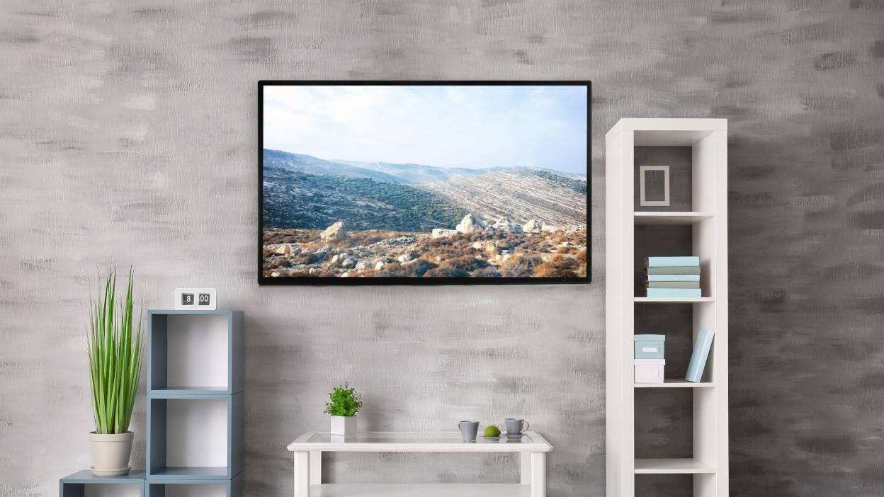 Jak połączyć się z telewizorem bezprzewodowo?