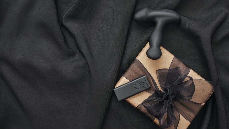 masażer prostaty sex zabawki akty lesbijek