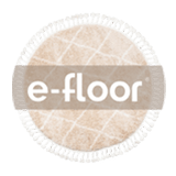 allegro logo marki efloor 160x160px min 2