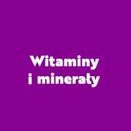 270x270 witaminy