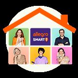 Allegro Family_Smart