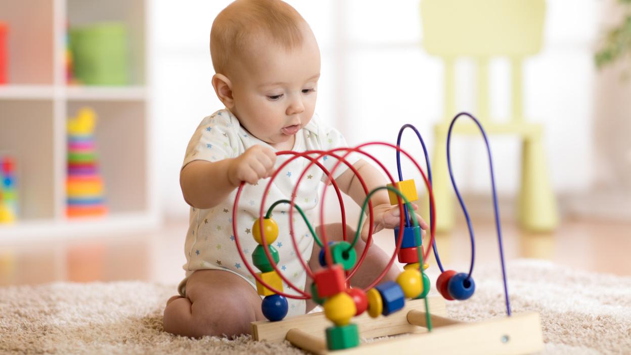10 Najlepszych Zabawek Edukacyjnych Allegro Pl