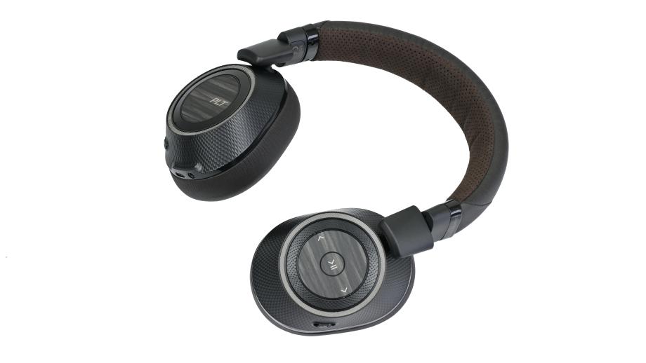 Test Sluchawek Plantronics Backbeat Pro 2 Wysoki Komfort I Przyjemne Brzmienie Allegro Pl