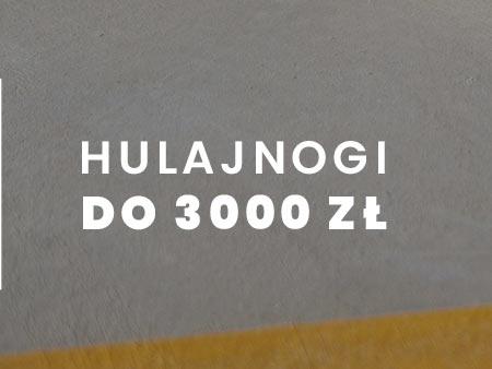 m kt 1478 450x338 3