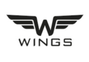 wings new