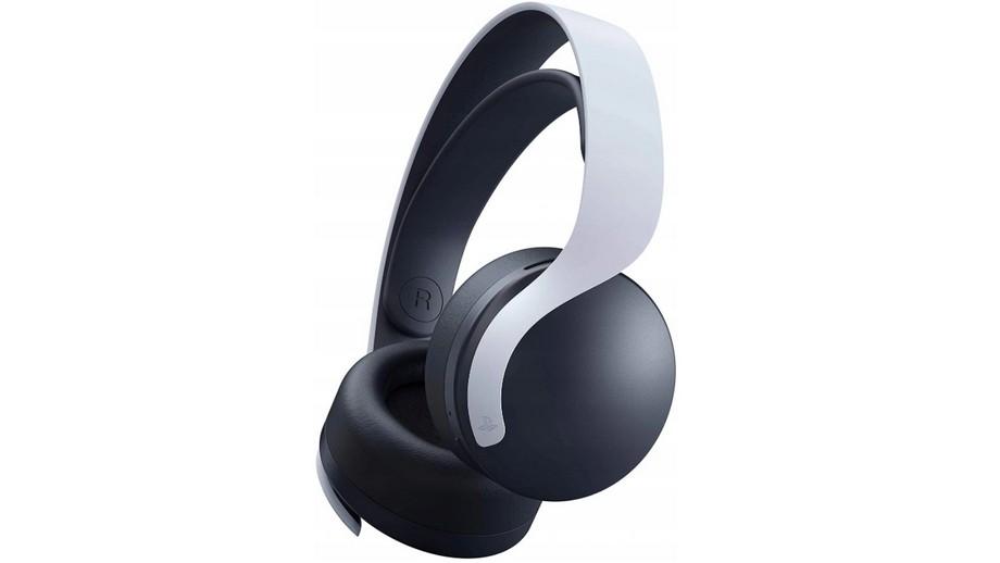 słuchawki Pulse