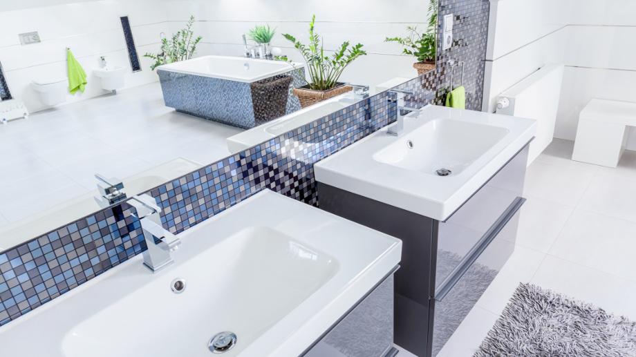Nietypowe Dodatki Do łazienki Allegropl