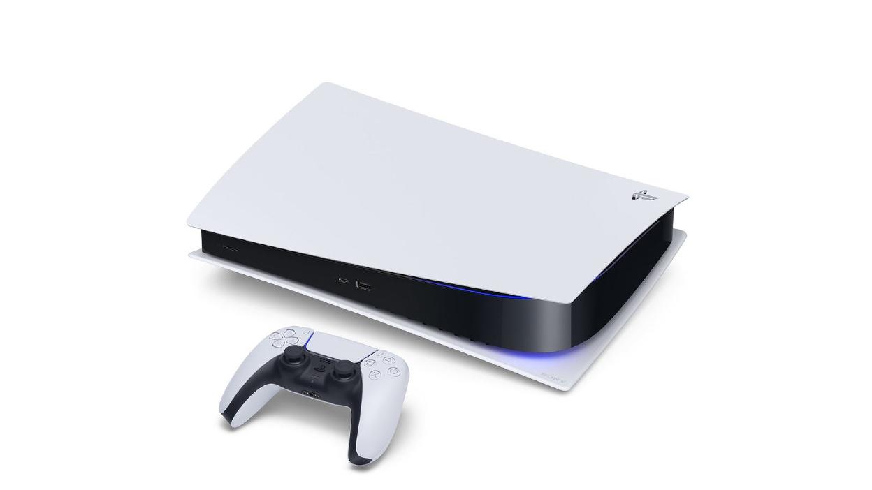 Czego oczekujemy od PlayStation 5? Trwa odliczanie do nowej generacji