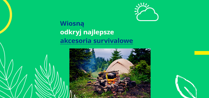 720x340 survival