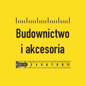 Allegro.pl – najlepsze ceny, największy wybór i zawsze
