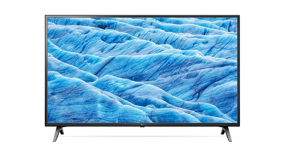 Jak połączyć się z telewizorem bezprzewodowo? 2