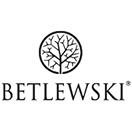 14857_2019.Betlewski.ACH.OfertaDnia.26-08-2019.logotyp