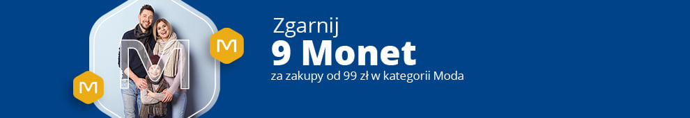 990x170 v2 monety m 49247 4928