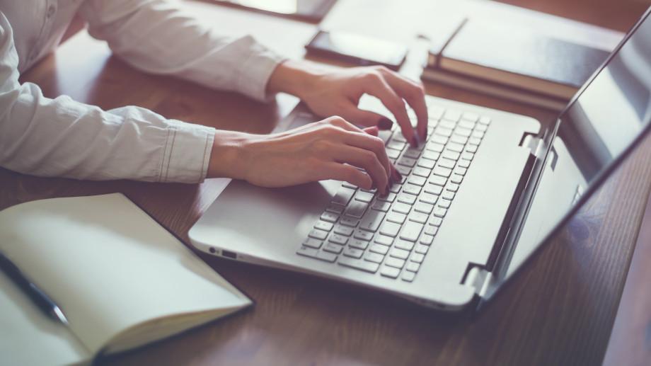Laptop do 4000 zł – jaki wybrać?