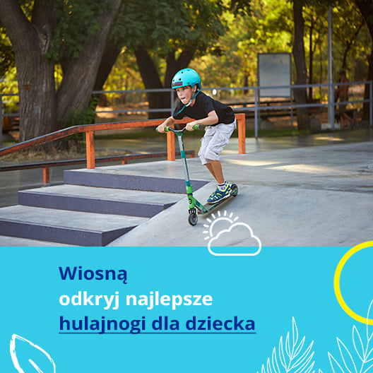 528x528 skating