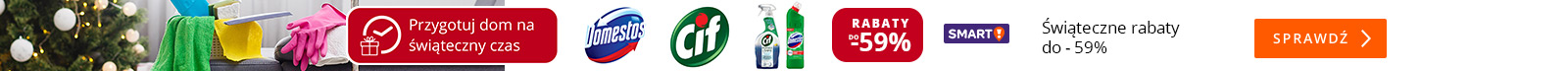 unilever 1600x72 cleaning packshot nr 6