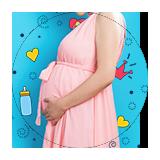 160x160 Strefa ciąży