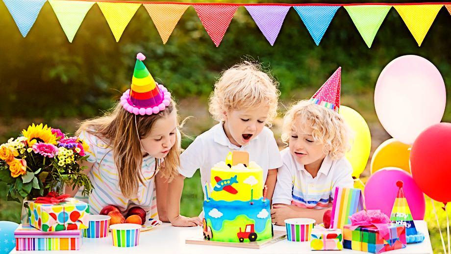 7 Najpopularniejszych Zabawek Dla Dzieci W Wieku 2 3 Lat Allegro Pl