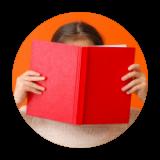 Lektury szkolne i opracowania