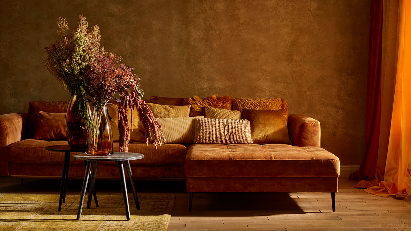 salon w kolorach jesieni 1333x750