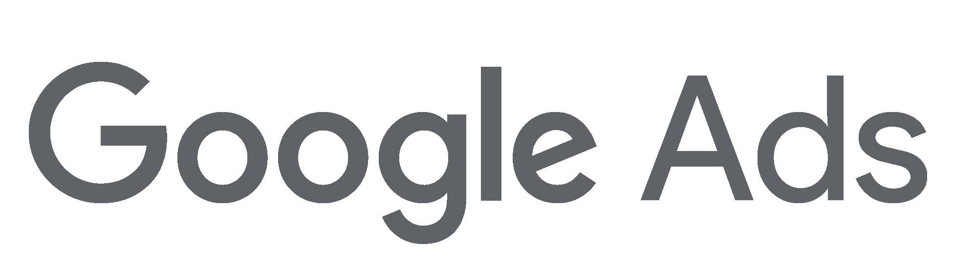 google ads w allegro ads