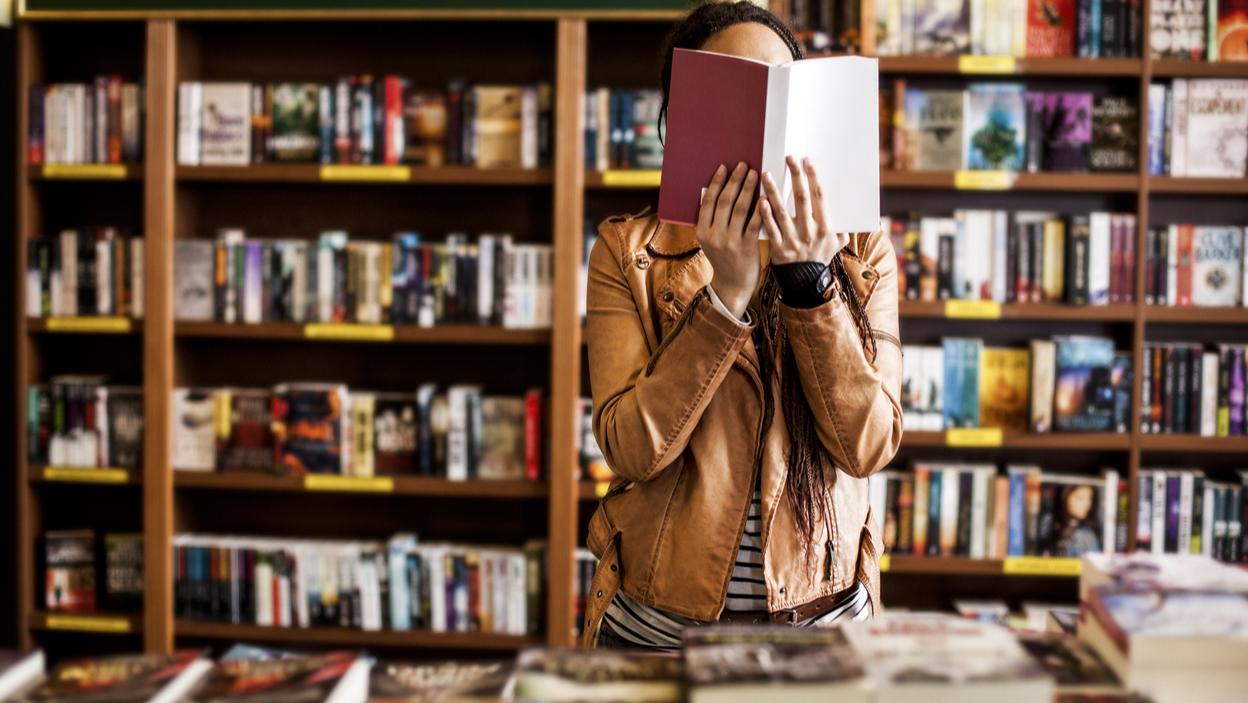 5 najlepszych książek Remigiusza Mroza