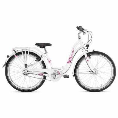 10 Rowerow Na Komunie Dla Dziewczynki Allegro Pl