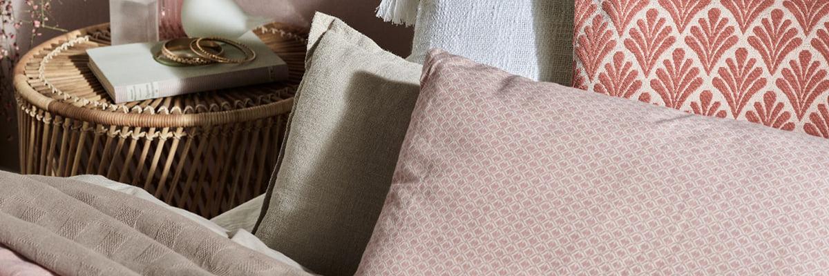 1200x400 domowe tekstylia