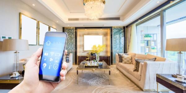 Akcesoria smart dla domu, zdrowia i urody
