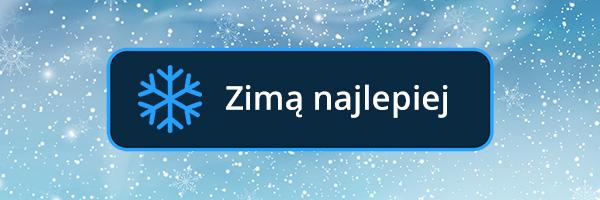 Winter is on 2021 - 600x200 1
