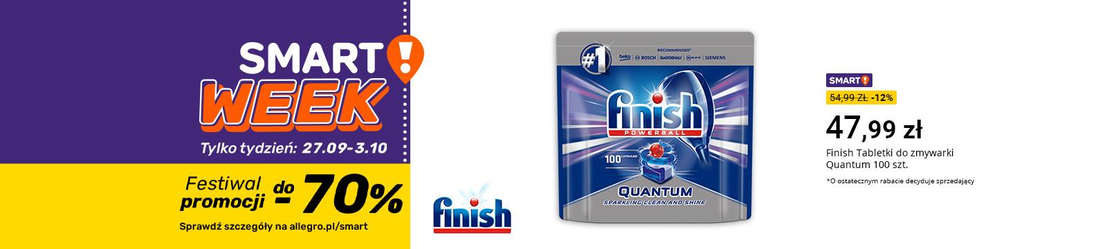 1600x360 finish quantum 100 smart week allegro rb