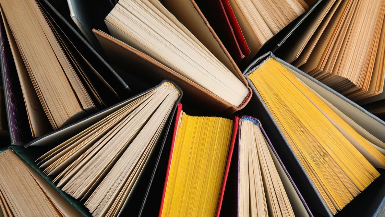 Nagroda Literacka Nike 2020: 7 finałowych książek. Co musisz o nich wiedzieć?