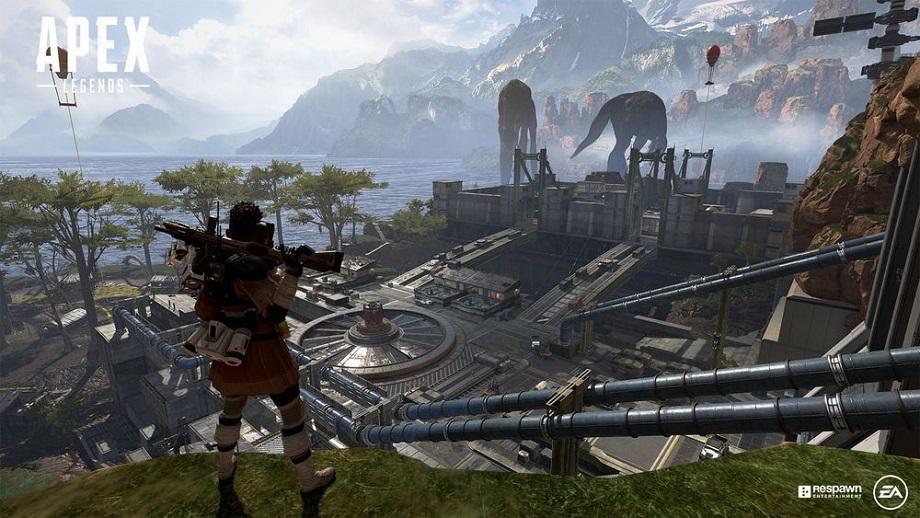 Najlepsze Strzelanki Do Grania Po Sieci Na Xbox One Allegro Pl