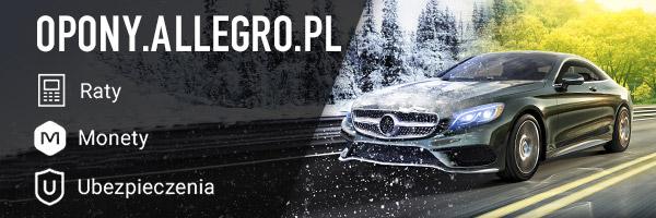 opony.allegro.pl
