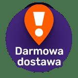 Darmowa dostawa z Allegro Smart!