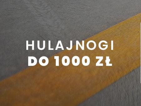 450x338 hulajnogi 01