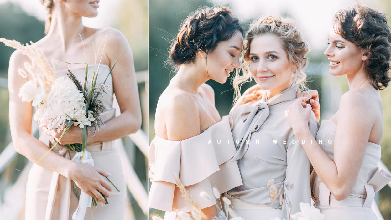 Sukienki Na Wesele Jesienia Najmodniejsze Kolory Sezonu Allegro Pl