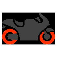 opony do motocykli skuterow