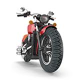 Wszystko dla motocykla