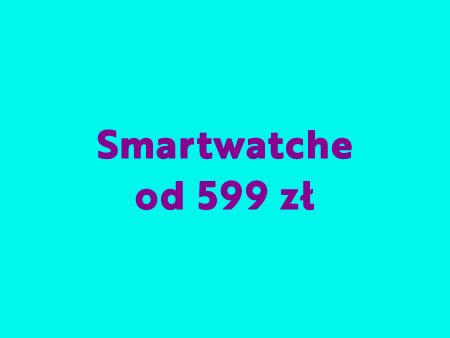 450x338 v3 56704 7393