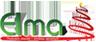 logotype 36363292 2c6d7c24 832c 409c 8db4 02f124c6a2e0