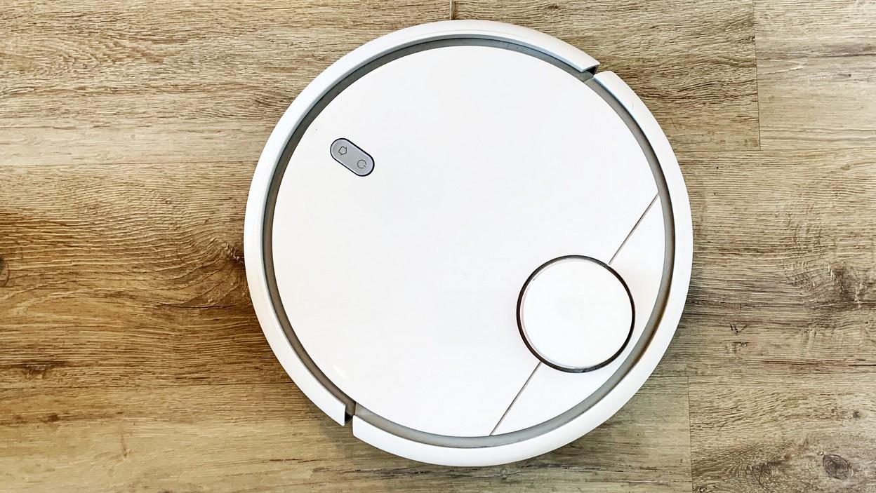 Xiaomi Mi Vacuum Cleaner – jak pomaga w sprzątaniu domu?