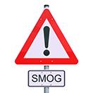 SG_sVer_Wygraj-ze-smogiem-2020-01_Wygraj-ze-smogiem_v2-2020-01Generyk_Elektronika_SC_SCKwadrat