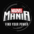 03822_2020.Disney.OfertaDnia.21-09-2020.logotyp