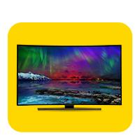 ikona tv